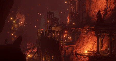 Underworld Ascendant 01