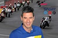 Entrevista a los nuevos fichajes de Mediaset; Nico Abad