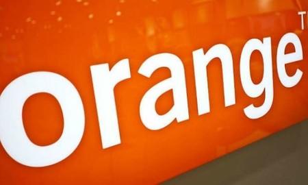 Orange desmiente que se plantee lanzar una contraopa para hacerse con el Grupo MásMóvil