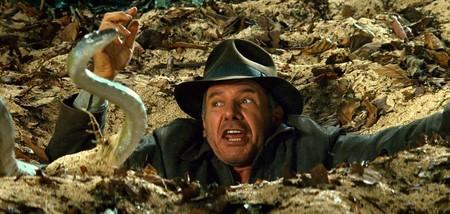 'Indiana Jones 5' necesitaba un nuevo guionista y Lucasfilm lo ha encontrado en el spin-off de Han Solo