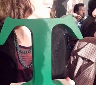 El premio Telva Niños a la mejor editorial infantil ha sido para Narval