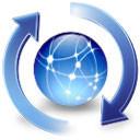 El lanzamiento de la actualización de Mac OS X 10.4.7 muy cerca