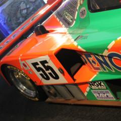 Foto 53 de 140 de la galería 24-horas-de-le-mans-2013-10-coches-de-leyenda en Motorpasión