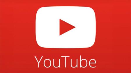 YouTube 5.6 para Android ya permite hacer Cast con las retransmisiones en directo