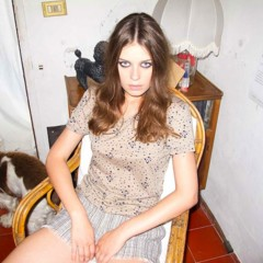 Foto 9 de 28 de la galería momoni-amor-a-primera-vista en Trendencias