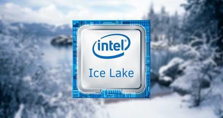 Resultado de imagen para Ice Lake: así son los primeros procesadores de 10 nanómetros de Intel