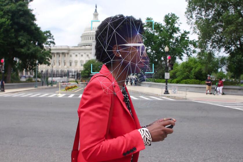 'Sesgo codificado': este documental de Netflix se pregunta si las IAs pueden tener prejuicios, y la respuesta tiene un alcance...