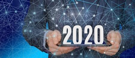 Los mayores escándalos de seguridad de 2020: gobiernos, empresas de ciberseguridad, sector salud y redes sociales fueron los protagonistas