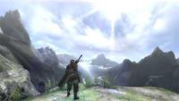 'Monster Hunter 3' será exclusivo de Wii