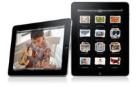 Apple iPad, la esperada tablet contará con versiones 3G