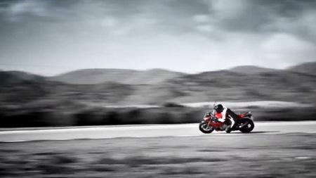 El proceso de diseño en BMW Motorrad