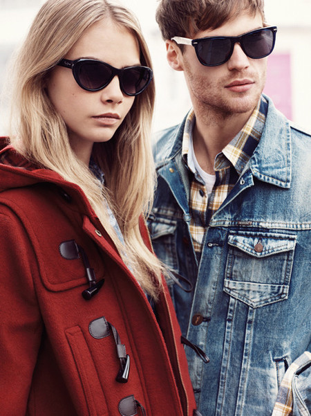 pepe jeans gafas sol 2013