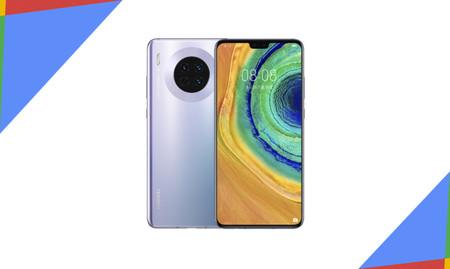 Huawei Mate 30 sin Google: lo que sabemos, lo que no, y qué diferencia a este proyecto de los que ya hemos visto antes