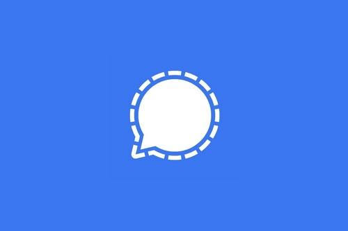 Signal y Telegram han visto un crecimiento sin precedentes ante los cambios para la privacidad previstos por Facebook y WhatsApp