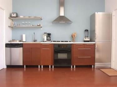Las mejores ideas para apartamentos pequeños