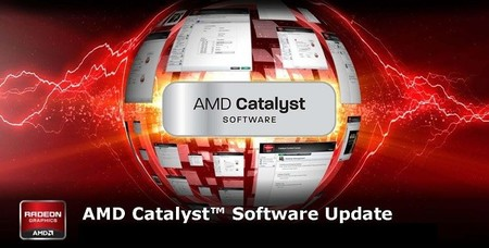 AMD libera drivers Catalyst 14.2 Beta v1.3, medicina para Thief, Battlefield 4, Mantle