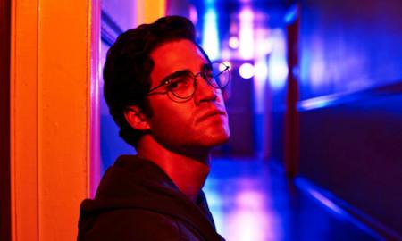 Emmy 2018: Darren Criss es el mejor actor protagonista de miniserie por 'El asesinato de Gianni Versace'