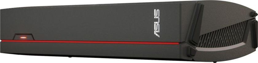 Asus Vivopc X 2 840x206