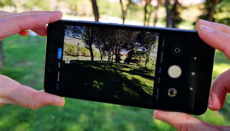 Xiaomi Redmi 6a 12