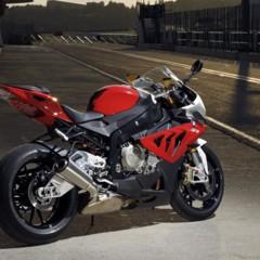 Foto 29 de 145 de la galería bmw-s1000rr-version-2012-siguendo-la-linea-marcada en Motorpasion Moto