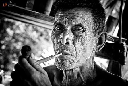hombre-fumando.jpg