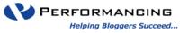 Performancing, extensión para escribir entradas desde Firefox