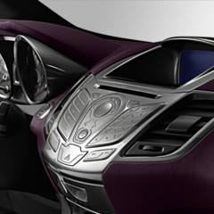 Foto 26 de 34 de la galería ford-verve-concept en Motorpasión