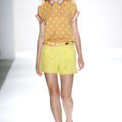 Foto 40 de 40 de la galería jill-stuart-primavera-verano-2012 en Trendencias