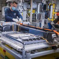 ¡Más fábricas de reciclaje de baterías! La china CATL construirá una planta para impulsar la economía circular del coche eléctrico