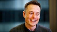 Elon Musk lo tiene claro: el futuro de la humanidad está en Marte