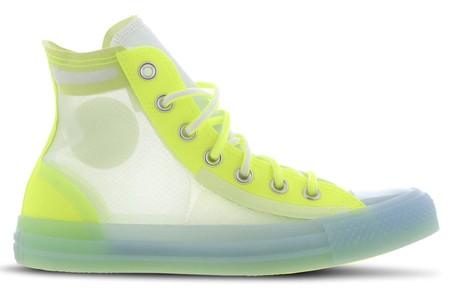 Zapatillas De Portivas Neon 02