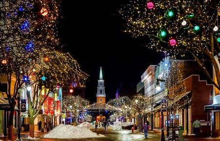 Compañeros de Ruta: empieza el ambiente navideño