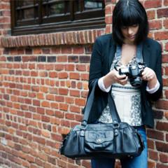 Foto 6 de 6 de la galería bolso-para-reflex en Xataka Foto