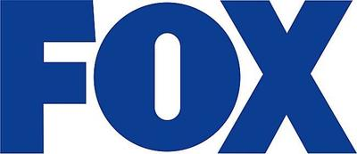 Upfronts 2012: FOX