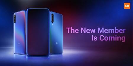 Xiaomi Mi 9T (Redmi K20) desde España (casi) a precio de China: 349 euros