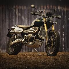 Foto 45 de 69 de la galería triumph-scrambler-1200-2021 en Motorpasion Moto