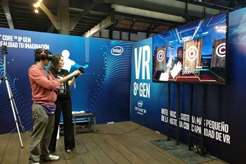 Intel apuesta por México; más núcleos y más hilos en su nuevo Core i9