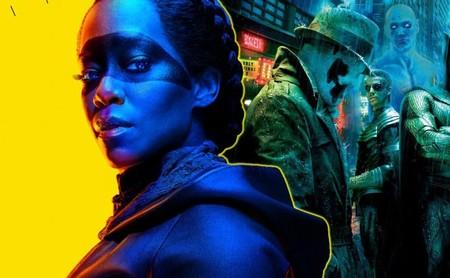 'Watchmen': Zack Snyder vs. Damon Lindelof, dos formas muy diferentes de adaptar una obra cumbre del noveno arte