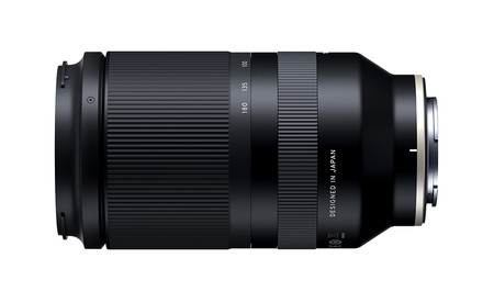 Tamron 70 180mm F28 Sonye Full Frame 4