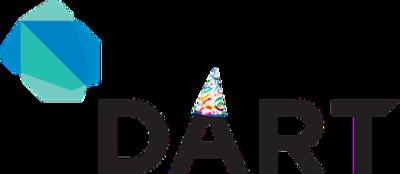 Dart celebra su primer año de vida lanzando el SDK