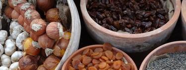 Qué son los antinutrientes y cómo afectan a nuestra dieta