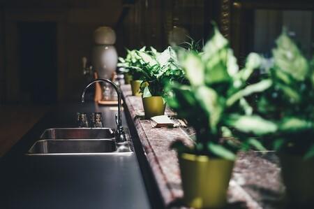 Kitchen 1867663 1280