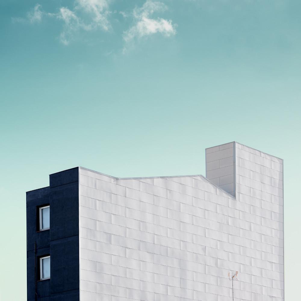 Foto de Arquitectura e interiores (2/8)
