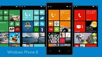 Microsoft acelera el proceso de certificación de Apps para Windows Phone