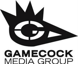Gamecock ofrecerá sus títulos en Steam