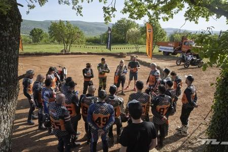 Harley Davidson Ride Ride Slide 2018 007