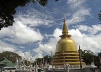 Los mejores destinos turísticos para 2013, según Lonely Planet