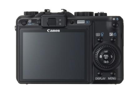 canon powershot G9 2.jpg