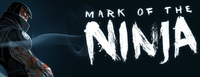 'Mark of the Ninja' nos muestra otro sigiloso vídeo [E3 2012]
