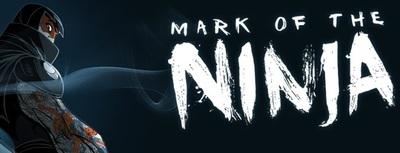'Mark of the Ninja' nos muestra otro sigiloso vídeo [E3 2012]